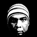 g05051969's profile image