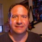 PaulC41's profile image