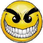silencewolf's profile image
