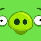 jshulo's profile image