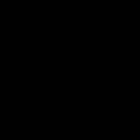 thijs22's profile image