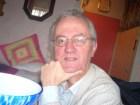 karelberger's profile image