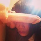 inmu's profile image