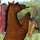 SAUMON's profile image