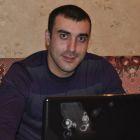 baveyan's profile image
