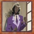 UNASTEE's profile image