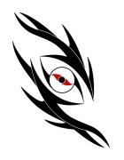r0derick's profile image