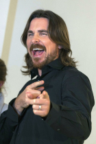 Christian_Bale Avatar image