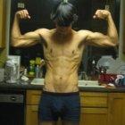 gayrucker's profile image