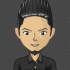 subcell Avatar image
