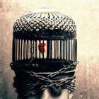 kurdo1980's profile image
