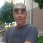 concordare's profile image