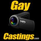 boyprofits's profile image