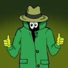 ThePornNerd's profile image