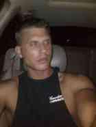 bmiller141's profile image