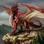 tyrokk's profile image