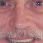 csillaglovag's profile image