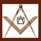 gandra03's profile image