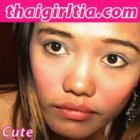 thaigirltia18's profile image