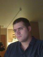 magggi100's profile image
