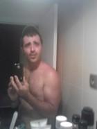 tgn69's profile image