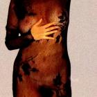 alfredox1969's profile image