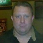 dedunc's profile image