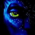 greekfun Avatar image
