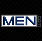 mennetwork's profile image
