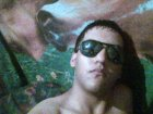dadluk's profile image