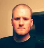 Highgroove's profile image