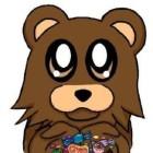 barrymorewood2's profile image