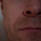 scotty7367's profile image