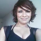 susou's profile image