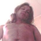 serjio1978's profile image