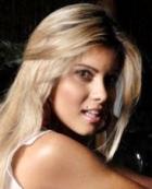 Vivian_loira's profile image