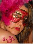 Saffo1968's profile image