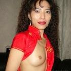 cinderbella's profile image