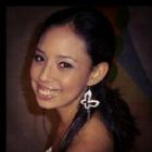 Paola327's profile image