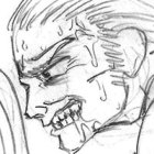 DevilHouse Avatar image