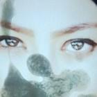 edriano_a's profile image