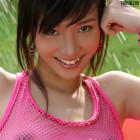 Ath69500's profile image