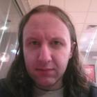 cfrey09's profile image