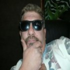 MrDooU's profile image