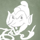smartzard's profile image