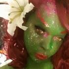 TrannyMafia's profile image