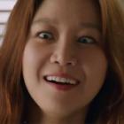 daedaesung's profile image