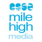 milehigh37's profile image