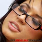 papadopoulos81's profile image