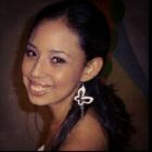 milfhdv's profile image